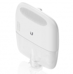 Маршрутизатор Ubiquiti EdgePoint Router R8