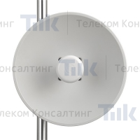 Изображение Cambium Networks ePMP 1000 5GHz Force 200AR5-25 High Gain Radio