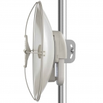 Cambium Networks ePMP 1000 5GHz Dish (25 dBi) for ePMP Conn Radio