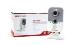 Сетевая видеокамера HIKVISION DS-2CD2432F-I (2.8mm)
