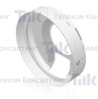 Изображение Защитный кожух Ubiquiti IsoBeam Isolator Shield ISO-BEAM-19