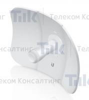 Изображение Точка доступа Ubiquiti LiteBeam 5AC 23dBi