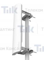 Изображение Базовая станция MikroTik mANTBox 19s