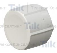 Изображение Точка доступа MikroTik SXT HG5 ac (RBSXTG-5HPacD-HG)