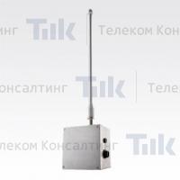 Изображение Точка доступа Motorola IAP6300