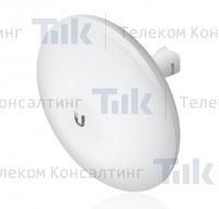 Изображение Точка доступа Ubiquiti NanoBeam M2-13 13dBi
