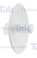Изображение Точка доступа Ubiquiti PowerBeam M5-300 22dbi