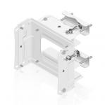 Набор для юстировки Ubiquiti Precision Alignment Kit PAK-620
