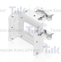 Изображение Набор для юстировки Ubiquiti Precision Alignment Kit PAK-620