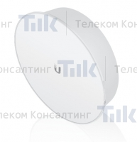 Изображение Точка доступа Ubiquiti PowerBeam 5AC-300-ISO