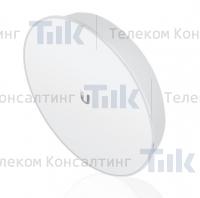 Изображение Точка доступа Ubiquiti PowerBeam 5AC-400-ISO