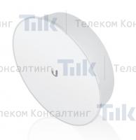 Изображение Точка доступа Ubiquiti PowerBeam M5-400 ISO