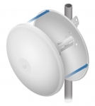 Защитный кожух Ubiquiti PowerBeam Radome PBE-RAD-400