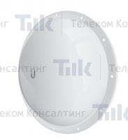 Изображение Защитный кожух Ubiquiti RocketDish Radome 3