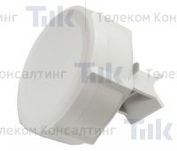 Изображение Точка доступа MikroTik SXT Lite5 ac (RBSXT5HacD2n)