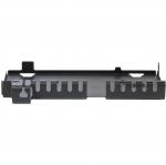 Крепление MikroTik wall mount kit for RB2011 (RBWMK)