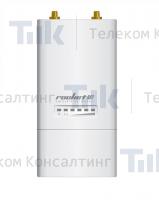 Изображение Точка доступа Ubiquiti Rocket M3