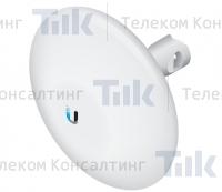 Изображение Точка доступа Ubiquiti NanoBeam M5 AC-16