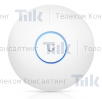Изображение Точка доступа Ubiquiti UniFi AC LR
