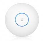 Точка доступа Ubiquiti UniFi AC Pro