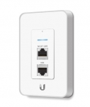 Точки доступа Ubiquiti UniFi AP In-Wall 5-Pack