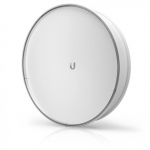 Защитный кожух Ubiquiti PowerBeam 620 Isolator Ring