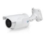 Сетевая видеокамера Ubiquiti UniFi Video Camera
