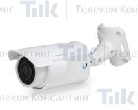 Изображение Сетевая видеокамера Ubiquiti UniFi Video Camera