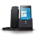 Сетевой телефон Ubiquiti UniFi VoIP Phone