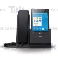 Изображение Сетевой телефон Ubiquiti UniFi VoIP Phone