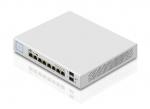 Коммутатор Ubiquiti UniFi Switch US-8-150W