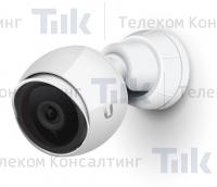 Изображение Сетевая видеокамера Ubiquiti UniFi Video Camera G3
