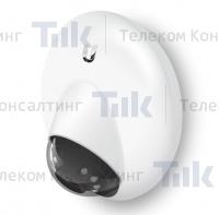 Изображение Сетевая видеокамера Ubiquiti UniFi Video Camera G3 Dome