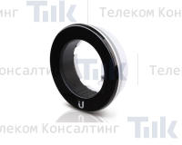 Изображение Аксессуар Ubiquiti UniFi Video Camera G3 IR Range Extender (UVC-G3-LED)