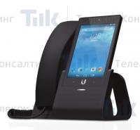 Изображение Сетевой телефон Ubiquiti UniFi VoIP Phone Pro