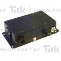 Изображение Возимый радиомодем VMM6300