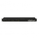 Маршрутизатор MikroTik RouterBoard RB2011iL-RM