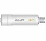 Точка доступа Ubiquiti Bullet 2 HP