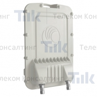 Изображение Cambium Networks PTP 650 Connectorized Full Link Complete (200 Mbps license)