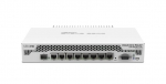 Маршрутизатор MikroTik Cloud Core Router CCR1009-8G-1S-PC