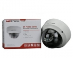 Сетевая видеокамера HIKVISION DS-2CD2142FWD-I (2.8mm)
