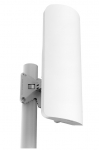 Антенна MikroTik mANT 15s (5GHz 120 degree 15dBi)