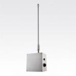 Точка доступа Motorola IAP6300