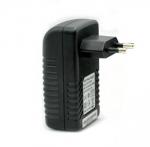 Блок питания POE 48V 24W (0.5A)