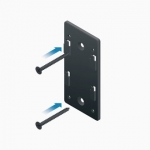 Крепление Ubiquiti PoE Wall Mount Kit