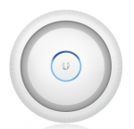Точка доступа Ubiquiti UniFi AP AC EDU