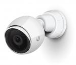 Сетевая видеокамера Ubiquiti UniFi Video Camera G3