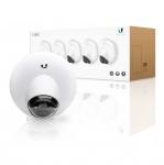 Сетевые видеокамеры Ubiquiti UniFi Video Camera G3 Dome 5-Pack
